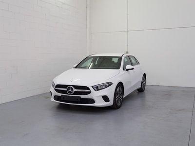 usata Mercedes A180 Classe Ad Automatic