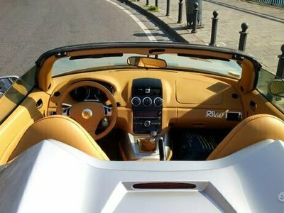 usata Opel GT - 2010