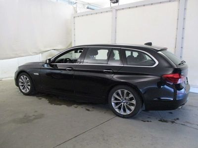 used BMW 520 Serie 5 Touring d xDrive Modern Touring