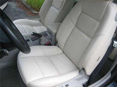 brugt Volvo C30 2.4 D Summum