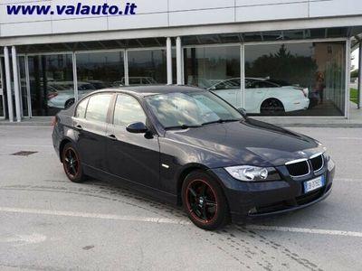 usata BMW 320 D CV163, no garanzia!!! rif. 12263972