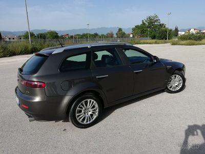 brugt Alfa Romeo 159 - 2011