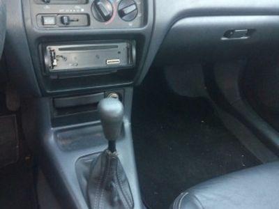 usado Toyota Paseo - 1997