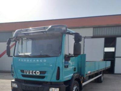 usata Iveco Massif (2008-2011) ML120E25 (C25)