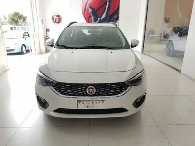 usata Fiat Tipo 1.6 Mjt S&S DCT SW Lounge