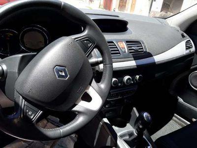 usata Renault Mégane Cabriolet 1.9 dCi/130CV Dynamique