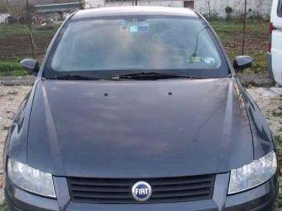 gebraucht Fiat Stilo 1.6i 16V 5 porte Active