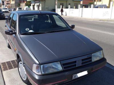 gebraucht Fiat Tempra 1.9 T.D.sx