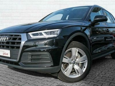 used Audi Q5 2.0 tdi 190cv quattro s-tronic