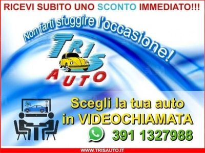 usata Mercedes 450 GLE suv4Matic EQ-Boost Premium Plus usato