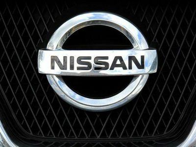 used Nissan NV300 29 1.6 dCi 120CV PL-TN Van