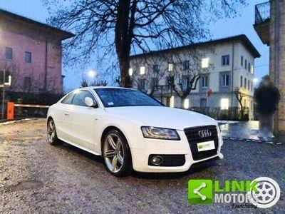 usata Audi A5 Coup? 2.0 TDI F.AP.