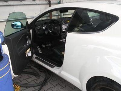 usata Alfa Romeo MiTo Quadrifoglio Verde 170 cv