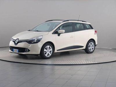 usata Renault Clio 1.5 Dci 55kw S&s Eu6 Life