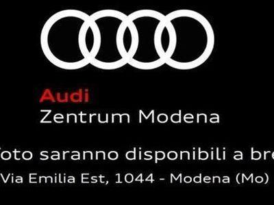 usado Audi A4 Avant 2.0 TDI 150 CV S tronic Business rif. 11346079