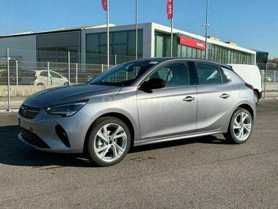 usata Opel Corsa 1.2 elegance 75cv
