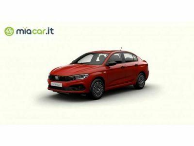 usata Fiat Tipo 1.0 4 porte City Life