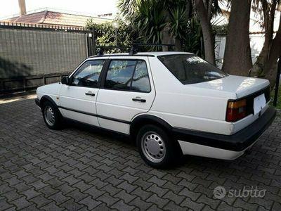 usata VW Jetta - 1991