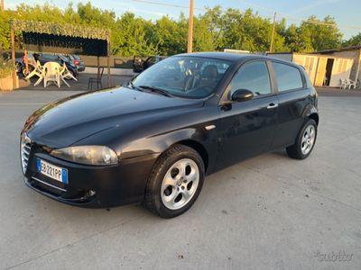 brugt Alfa Romeo 147 1.9 MJT - 2010
