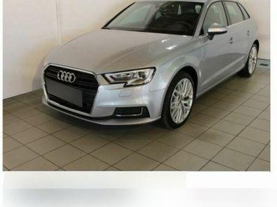 usata Audi A3 Sportback Design 1.5 Tfsi, S Tronic, Mmi