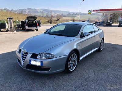 usado Alfa Romeo GT 1,9 jtd-m 2006