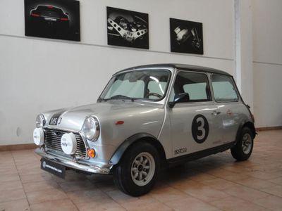 usata Mini 1000 Austin 1.0cc