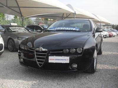 gebraucht Alfa Romeo 1900 159m-jet km certificati 2006