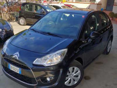 usata Citroën C3 1.1 Business