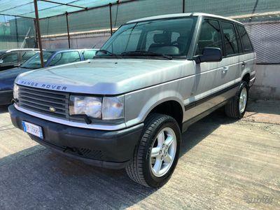 usata Land Rover Range Rover 2.5 TDI 30th