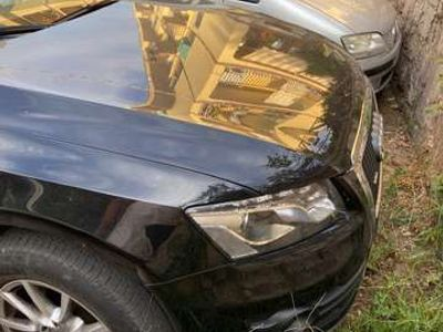 usata Audi Q5 2.0 TDI 170 CV quattro S tronic Advan