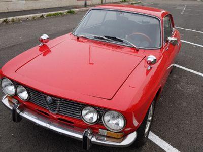 usado Alfa Romeo 2000 GTVeloce