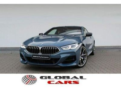 usado BMW 850 Serie 8 (G15) xDrive/ List. 152.000