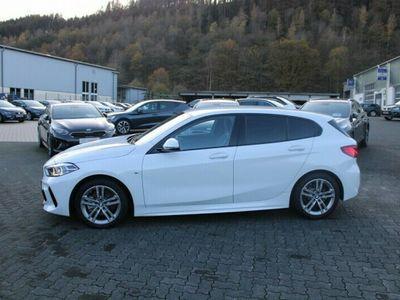 usata BMW 1M Sport Steptronic