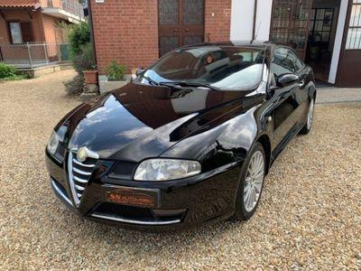 usado Alfa Romeo GT 1.9 JTDM 16V Distinctive rif. 11495561