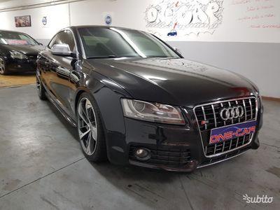 usata Audi S5 4.2 v8