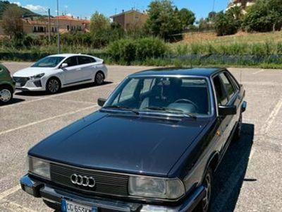 usata Audi 100 cdi 5d elegance full optional