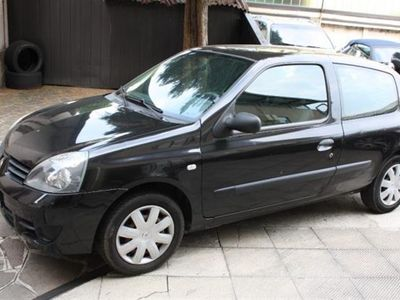 usata Renault Clio Storia 1.2 3 porte Dynamique