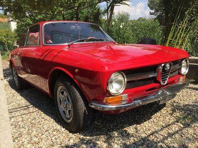 usado Alfa Romeo Alfetta GT/GTV GT JUNIOR 1.6 ANNO 1973