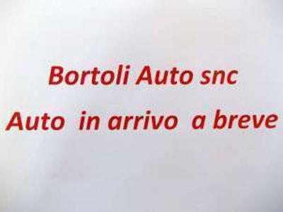 usata Toyota Yaris 1.5 HYBRID 44.000KM IDONEA NEOPATENTATI NAVIGATOR