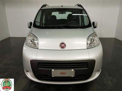 usado Fiat Qubo 1.3 MJT 95 CV Dynamic N1