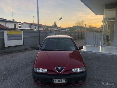 usado Alfa Romeo 146 - 1995
