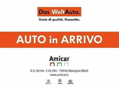 gebraucht Seat Ateca 1.6 TDI Advance NAVI CLIMA FULL LED