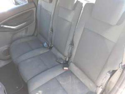 usata Ford C-MAX 1.6 TDCi 90 CV Titanium PER NEOPATENTATI