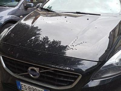 usata Volvo V40 D2 1.6 Kinetic