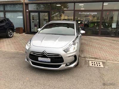 usata Citroën DS5 2.0 HDi 160 So Chic S&S