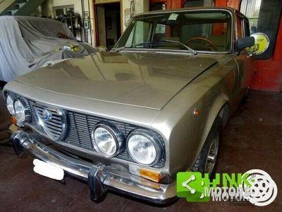 usata Alfa Romeo 2000 in ottimo stato |anno 1973|