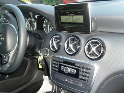 usata Mercedes A180 CDI NUOVO MODELLO