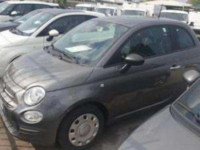 usata Fiat 500 1.2 Pop