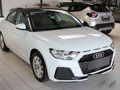 usata Audi A1 Advanced Navi Lm16