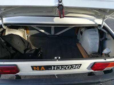 used Fiat 128 CL Comfort Epoca